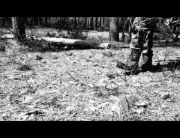 Embedded thumbnail for Седло для охоты