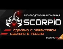 Embedded thumbnail for Популярная охота Беларусь